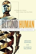 Beyond Human