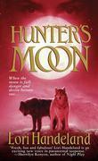 Lori Handeland - Hunter's Moon