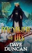 Mother of Lies