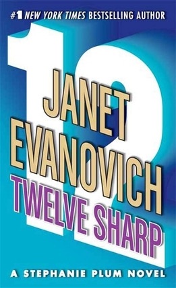 Twelve Sharp