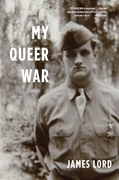 My Queer War