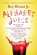 Alphabet Juice