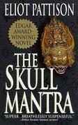The Skull Mantra