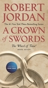A Crown of Swords
