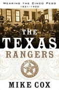The Texas Rangers