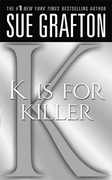 &quot;K&quot; is for Killer