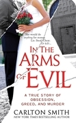 In the Arms of Evil