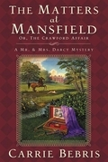 The Matters at Mansfield