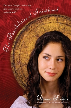 The Possibilities of Sainthood