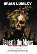 Beneath the Moors and Darker Places