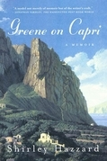Greene on Capri