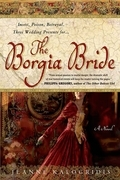 The Borgia Bride