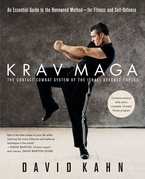 Krav Maga