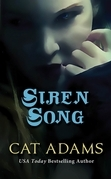Siren Song