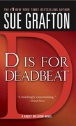 &quot;D&quot; is for Deadbeat