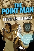 The Point Man