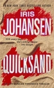 Quicksand