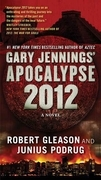 Apocalypse 2012