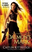Daemon's Mark
