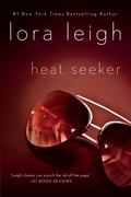 Heat Seeker