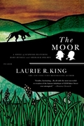 The Moor