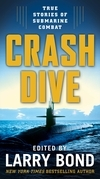 Crash Dive