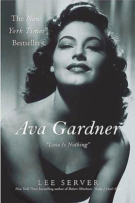 Ava Gardner