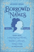Borrowed Names