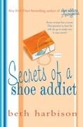 Secrets of a Shoe Addict