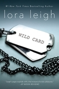 Wild Card