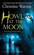 Howl at the Moon