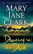 Dancing in the Dark