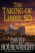 The Taking of Libbie, SD