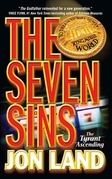 The Seven Sins