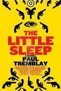 The Little Sleep