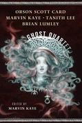 The Ghost Quartet