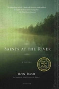 Saints at the River