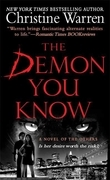 The Demon You Know