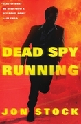Dead Spy Running