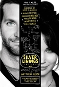 Matthew Quick - The Silver Linings Playbook