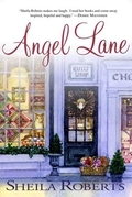 Angel Lane
