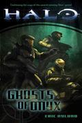 Halo: Ghosts of Onyx