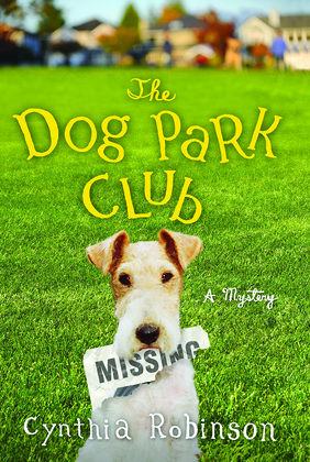 The Dog Park Club
