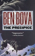 Ben Bova - The Precipice