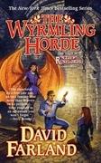 The Wyrmling Horde
