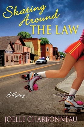Skating Around the Law
