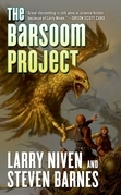 The Barsoom Project