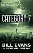 Category 7