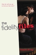 The Fidelity Files