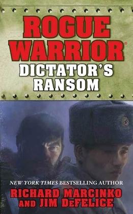 Dictator's Ransom